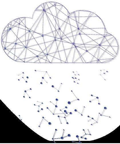 Cloud & DevOps, Iguane Solutions