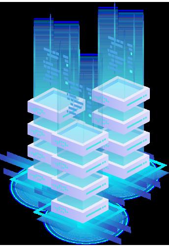 Cloud hybride Iguane Solutions