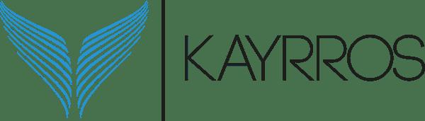 Logo Kayrros