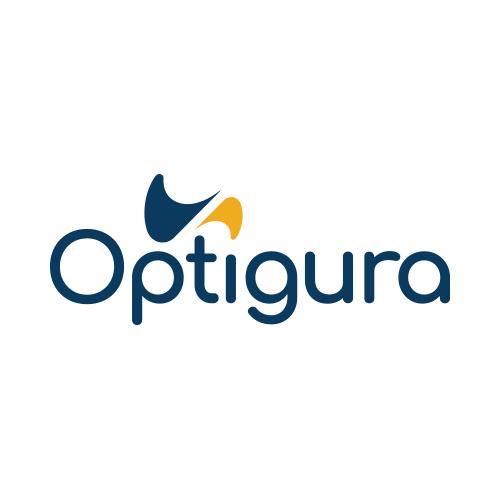 Logo Optigura