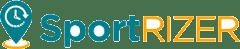 Logo Sportrizer