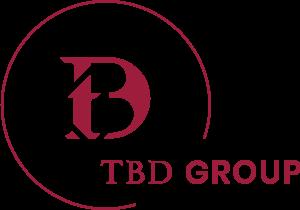 TBD group, partenaire e-commerce d'Iguane Solutions