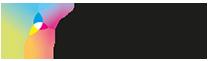 Logo photoweb