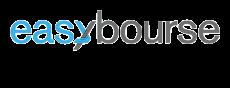 Easy Bourse logo